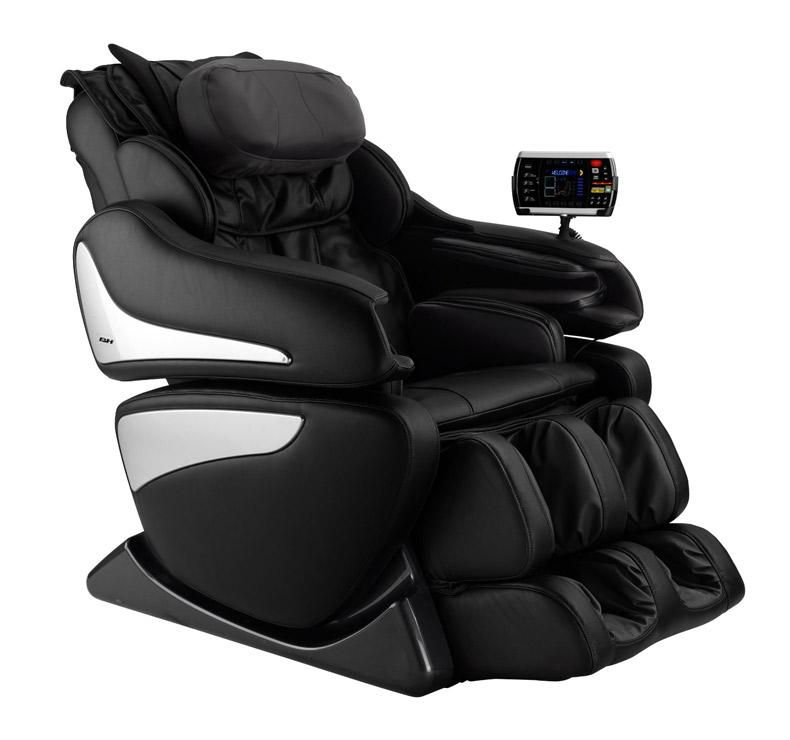 Poltrona Massaggiante Roma.Poltrona Massaggiante Tecnovita By Bh Milan M900 Fitnessdigital
