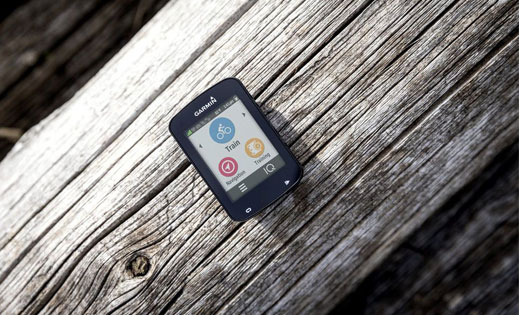 Garmin-EdgeExplore820-6